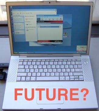 PC Future